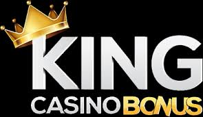 KingCasinoBonus logo