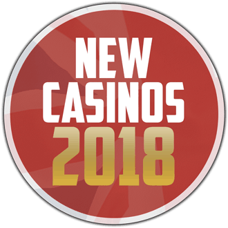 New-onlinecasinos.co.uk Testimonial